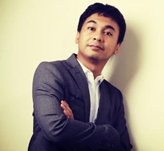 7 Penulis Terkenal Di Indonesia
