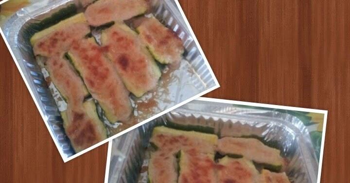In cucina con zia vale zucchine ripiene - Cucina con vale ...