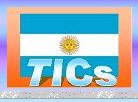 Herramientas TICs para Docentes