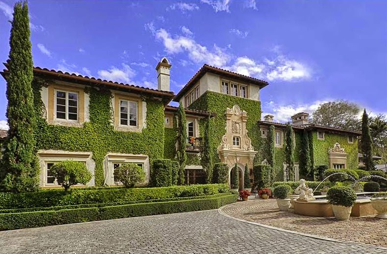 coral-gables-homes-for-sale