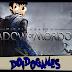 Doidogames #22 - Chupa essa, Boromir! - Middle Earth Shadow of Mordor (gameplay)