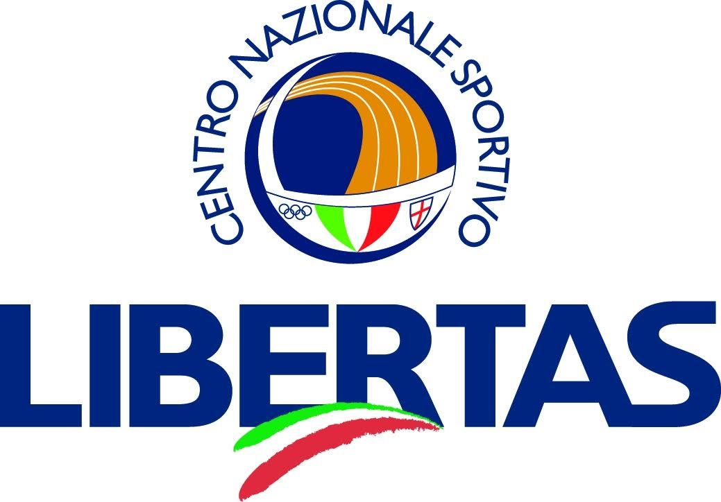 Libertas Centro Nazionale