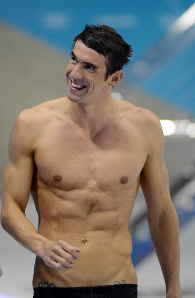 real celebrity ink michael phelps