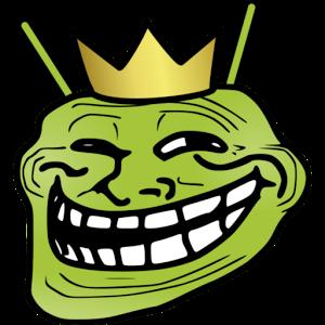 Memedroid Pro