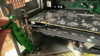 G4265 in addition 121669525062 moreover Dell Dimension Motherboard Diagram moreover 380380245011 also Dell Dimension 8400 Socket 775 Lga775 J3492 0j3492 Motherboard. on dell dimension 8400 back