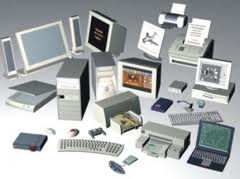 aksesoris komputer