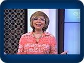 -برنامج هنا العاصمة مع لميس الحديدى حلقة الأحد 24-7-2016