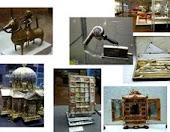 ''Kunstgewerbemuseum''