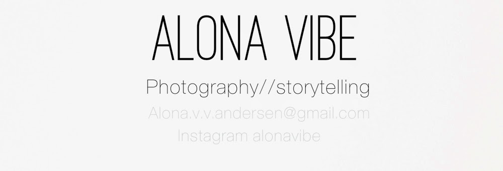 Alona Vibe
