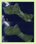 Guam map