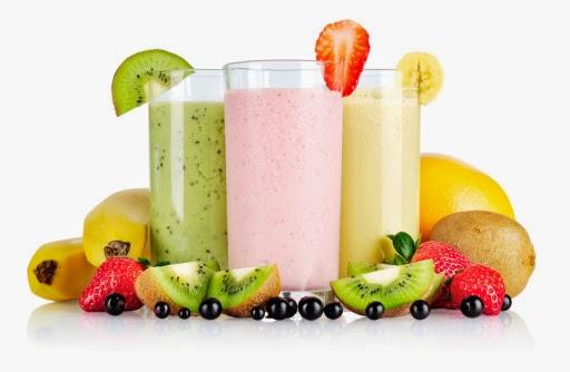 dieta para bajar peso de proteinas