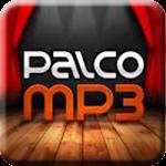 PalcoMp3