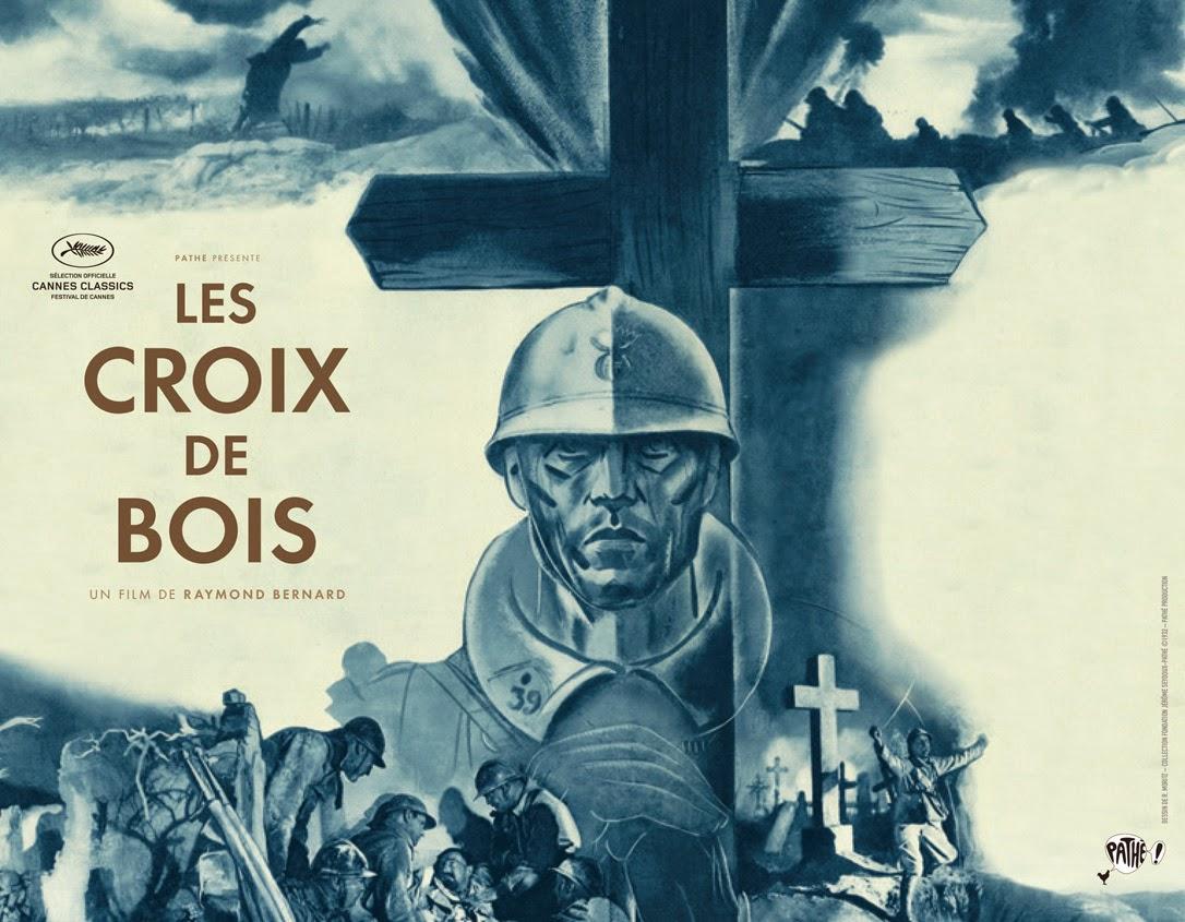 http://www.francetvinfo.fr/societe/guerre-de-14-18/video-memoire-restauree-retour-sur-l-histoire-du-film-les-croix-de-bois_742279.html