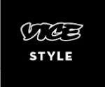 VICE STYLE X CAPITAL COOL