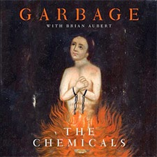 Garbage - The Chemicals