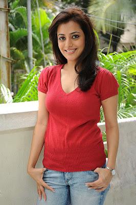 Nisha Agarwal Beautiful Photos