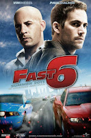 Download Film Gratis Fast Furios 6