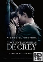 50 Sombras de Grey (2015) BRrip 720p Latino-Ingles