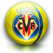 Villarreal Spanish club
