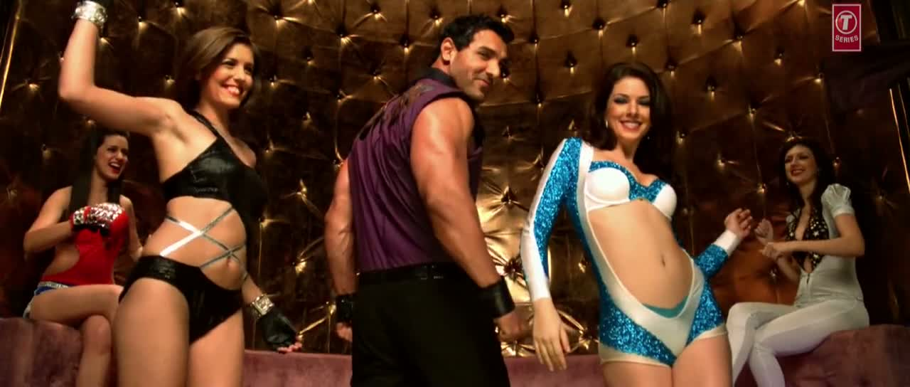 desi boyz full movie hd 720p