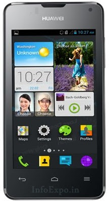 Cheap Android Phone with best features below Rs.10000