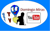 DomingoMirasTV