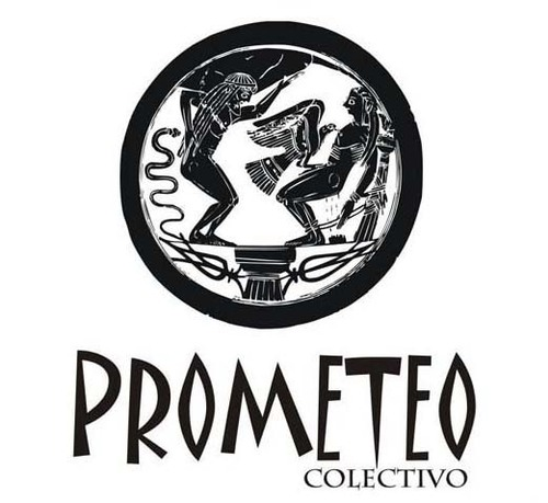 Colectivo Prometeo