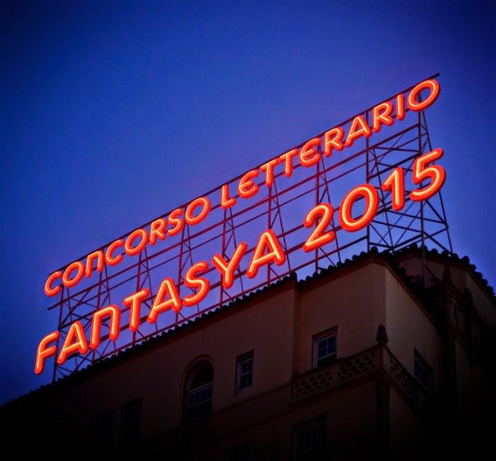 http://fantasyalibriapalazzo.blogspot.it/p/concorso-letterario-iii-edizione.html