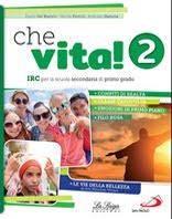 Che Vita! vol2