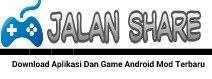 Jalan Share | Download Aplikasi,Games Android Dan PC Terbaru