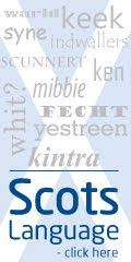 Read and speak Scots!