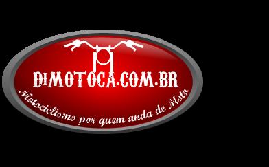Di Motoca - Motocilismo por quem Anda de Moto