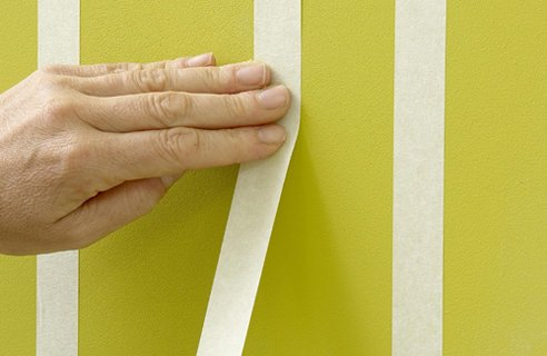 Alycia e isabella no dia a dia ideias e dicas de pinturas - Como pintar una pared ya pintada ...