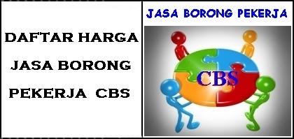BANER+JASA+BORONG+TENAGA+DAFTAR+HARGA.jpg