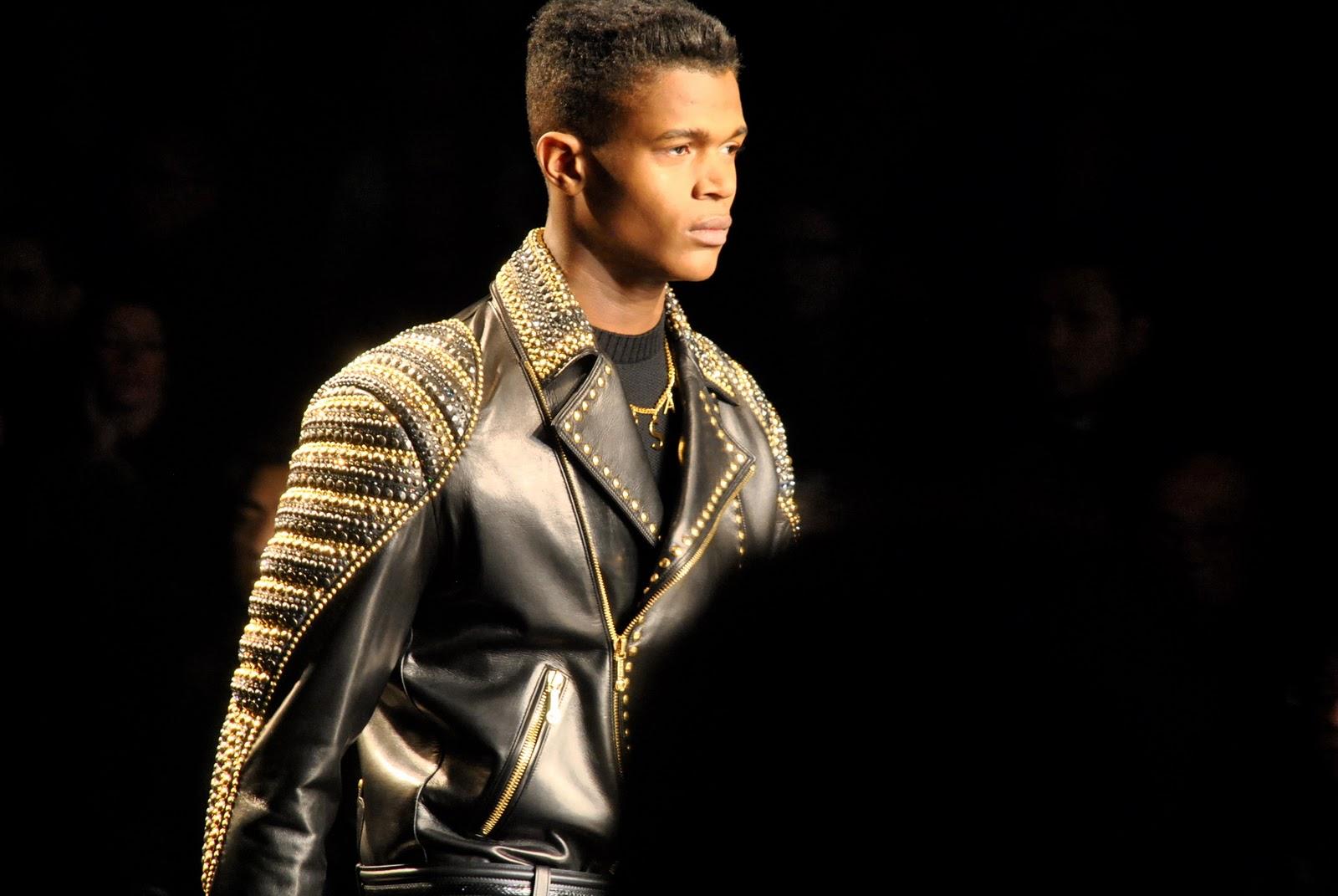 Versace Men 2012 Versa...