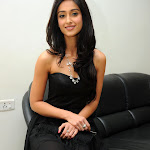 Ileana new latest hot pics