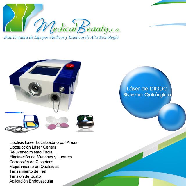 """<img src=""""http://medical-beauty.blogspot.com/p/productos_3.html""""alt=""""Láser-de-diodo-quirúrgico"""">"""