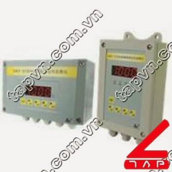 Bộ chuyển đổi tín hiệu và hiển thị GXGS805
