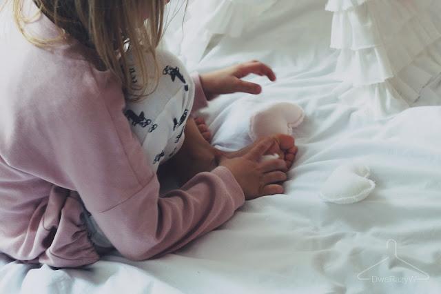 Blog o modzie dziecięcej DwarazyW sleepless in warsaw fasinkove teepee