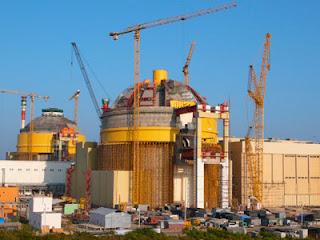 Kudankulam_Nuclear+Plant.jpg