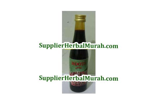 Sari Buah Delima 260 ml