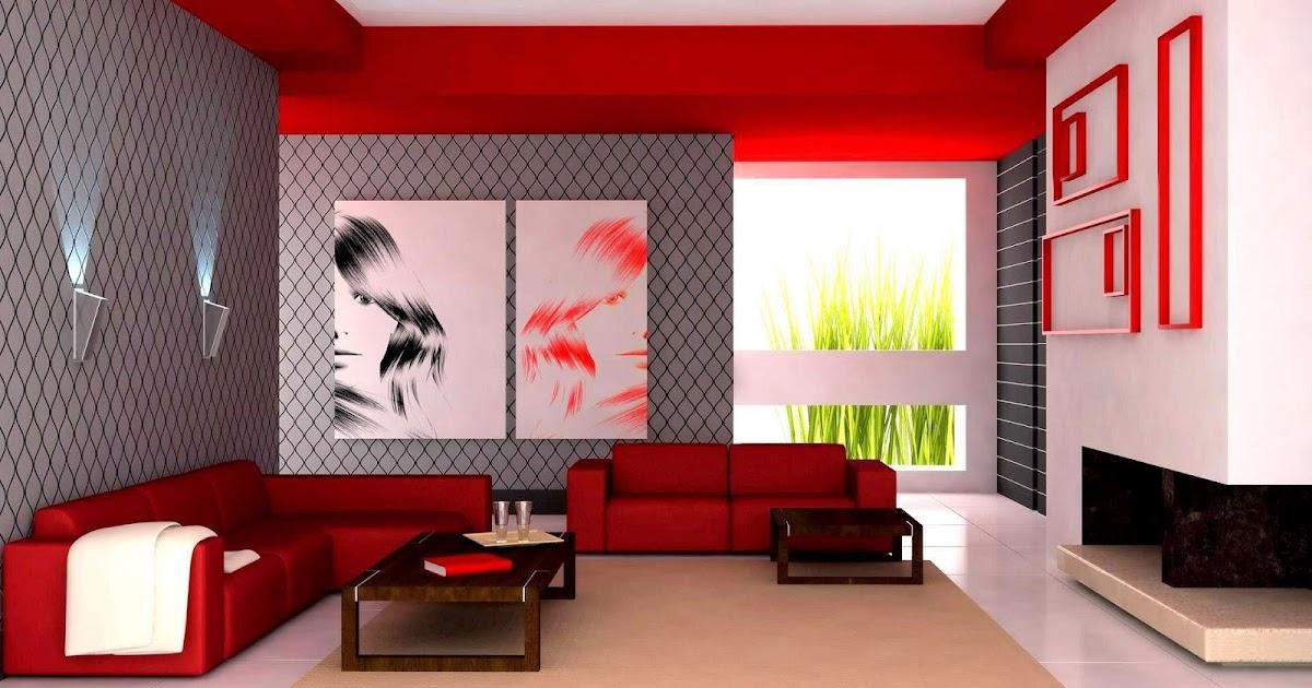 Image Result For Ruang Tamu Cantik Dan Kemas