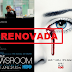 HBO renova True Blood e The Newsroom