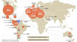 Emigración intelectual de Venezuela