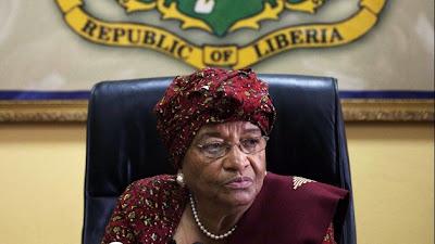 http://2.bp.blogspot.com/-Ng9v5Y6AeUc/T4Y5Ksx4w_I/AAAAAAAAF6k/aD314CMiB3c/s1600/Liberian+President+Ellen+Johnson-Sirleaf.jpg