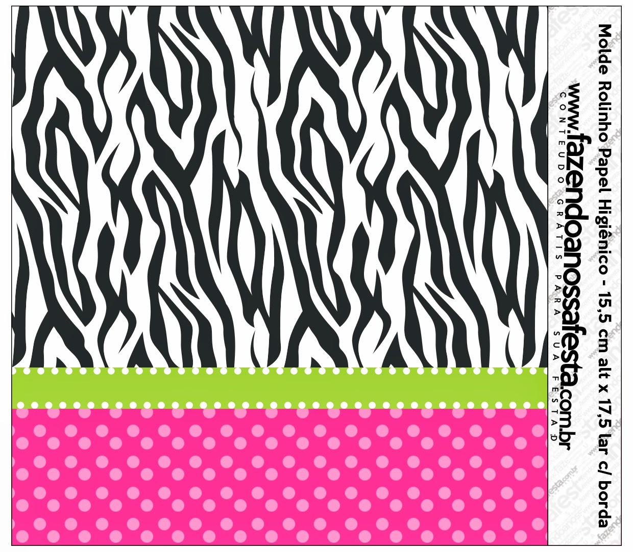 zebra and pink free printable candy bar labels oh my quinceaneras