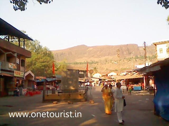 triabkeshwar jyotirling,nashik , maharashtra , त्रयम्बकेश्वर ज्योर्तिलिंग,नासिक , महाराष्ट्र