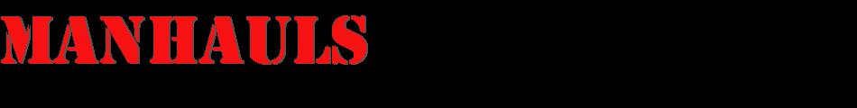 ManHauls