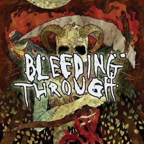 bleeding_through_the_truth_wallpaper