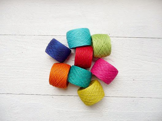 https://www.etsy.com/listing/122828933/bright-mix-of-linen-yarn-neon-hot-pink?ref=shop_home_active_17